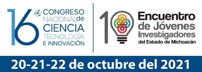 16 congreso de ciencia