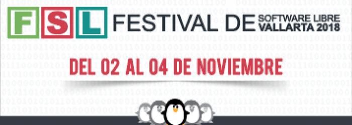 Festival de Software Libre