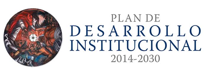 Plan de Desarrollo Institucional