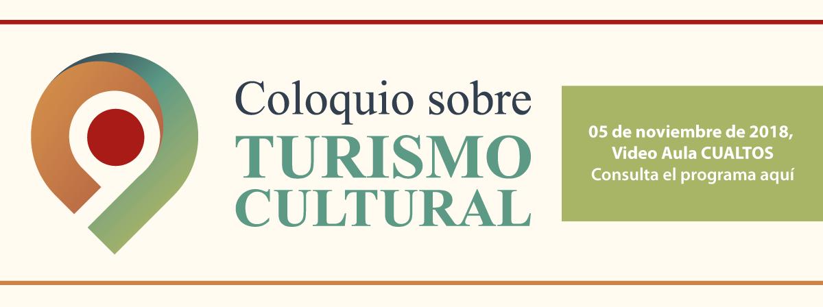 http://www.cualtos.udg.mx/sites/default/files/coloquio_turismo_cultural.pdf