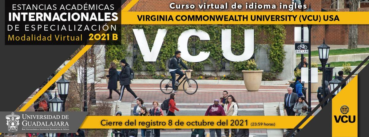 Convocatoria Estancias académicas internacionales, cierre de convocatoria 08 de octubre. Consulta las bases.